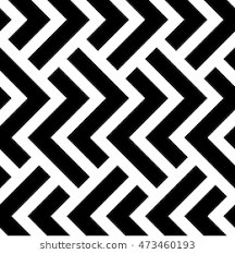 Black And White Patterns Beauteous Black And White Images Stock Photos Vectors Shutterstock