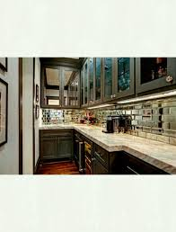 large size of kitchen antique mirror tiles home depot mirrored subway tile backsplash diy aspect x