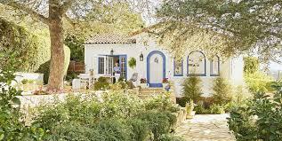 backyard landscaping designs. Landscaping Ideas Backyard Designs S