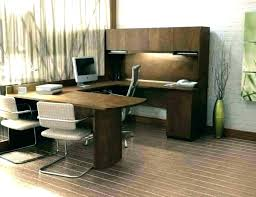 vintage style office furniture. Retro Style Office Furniture Vintage Computer Desk Best Of Home Antique  Chair Comput Vintage Style Office Furniture E