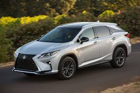 2018 lexus suv price. wonderful 2018 2018 lexus rx 350 suv release price inside lexus suv price