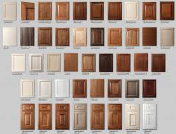 shaker style cabinet doors. 65 Creative Significant Kitchen Cabinet Door Styles Crestwood Doors Partial Vs Full Overlay Cabinets Shaker Style Design Photos Ideas Large Outdoor Av