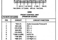 gallery 2001 ford f150 radio wiring diagram stereo simple original awesome of 2001 ford f150 radio wiring diagram explorer stereo box 1995 in at 1997 f250