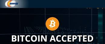 Newegg has been accepting bitcoin payments from u.s. Bitcoin Or Binary Options Trading Use Bitcoin To Buy Newegg One Stop Solutions For Web And Mobile Development