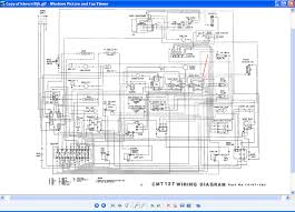 bosch oven wiring diagram wiring diagrams i have a cmt127 227 convection micro thermal oven 20 years