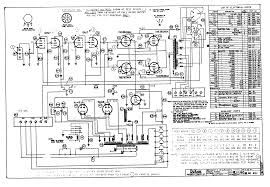 pa300 wiring diagram transformer diagrams trailer wiring for a 2001 6 Channel Amp Wiring Diagram at Orion Amp Wiring Diagram