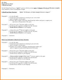 persuasive essay intro sample business proposal introduction  18 persuasive essay quotes address example introduction generator critical lens example 1 persuasive essay introduction essay