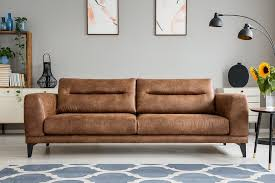 top 25 best leather sofas in 2020