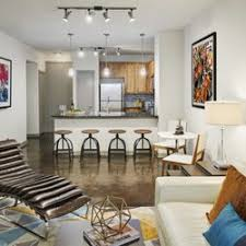 camden design district apartments. Photo Of Camden Design District Apartments - Dallas, TX, United States