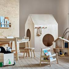stylish childrens furniture. Ikea Launches Super-stylish Children\u0027s Furniture Range Stylish Childrens