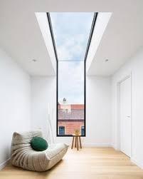 200 Best Ceiling Details images in 2019   Ceiling detail, Design ...
