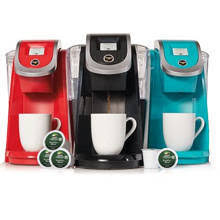 keurig coffee maker colors. Simple Maker In Keurig Coffee Maker Colors N