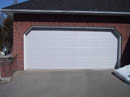 reliable garage door2 Car Garage Doors Lovely On Door Replacementone Opening Size One