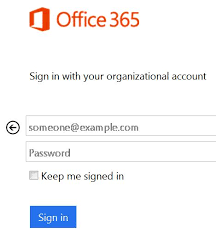 office 360 login office 365 logging in and getting started