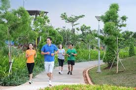 ideal image garden city. READY Bisa Rumah Dijual Jakarta-timur: Cluster D\u0027Banyan Jakarta Garden City ! Ideal Image