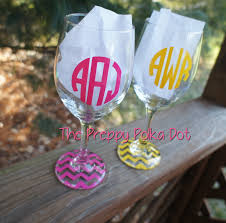 home accessories monogrammed wine glasses wine glass koozies Wedding Wine Koozies monogrammed wine glasses wine glass koozies monogrammed whiskey glasses wedding wine koozies