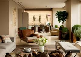 best interior designers - top 5 designers in brasil-fernanda marques Top 5  Best Interior