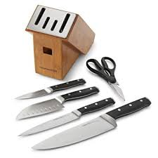 A Comprehensive Guide To Sharpening Kitchen Knives  KitchenJoySharpening Kitchen Knives
