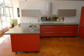 Orange Kitchens Orange County Kitchen Islands Best Kitchen Island 2017