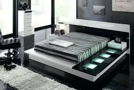 Cool Bedroom Sets Amazing Design For Men Intended Plan 1 ...