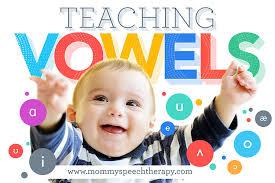 Phonetic chart phonetic alphabet phonics sounds vowel sounds speech language pathology speech and language ipa phonetics vowel worksheets word the vowel space   english speech services. How To Teach Vowel Sounds Mommy Speech Therapy