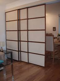 freestanding room dividers house decorations intended for stand alone divider ideas 11