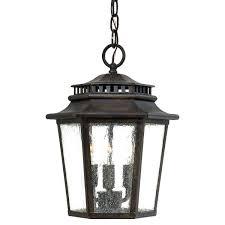 exterior pendant lights outdoor pendant lights sydney