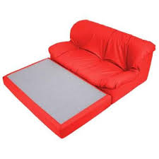 Kids Pull Out Sofa Attractive Fold Out Sleeper Sofa Pull Out Sofa Bed As  Inexpensive Sofa