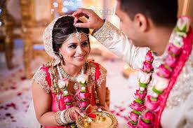 wardrobe essentials for indian brides makeup essentials sindoor