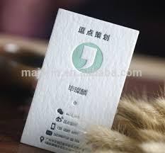 Letter Press Business Card Letterpress Luxury Business Card Letterpress Visit Card Letterpress Name Card Printing Buy Business Card Printing Letterpress Business Card