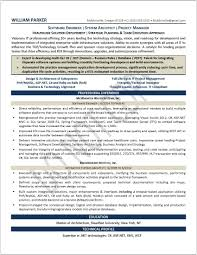 Free Resume Templates Ceo Template Sample Pertaining To It 85