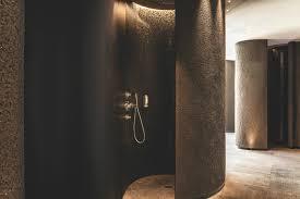 Grand Hotel Alpenroyal Perathoner Architects
