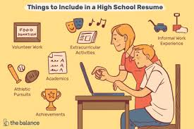 Tips For An Effective Resumes How To Write An Effective Resume