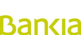 Resultado de imagen de BANKIA