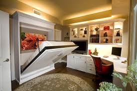 office with murphy bed. Home Office With Murphy Bed Regarding Hardware Traditional Beds Wall Ideas 4 L