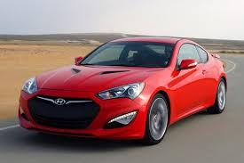 hyundai genesis 2014 sport. 2014 hyundai genesis coupe new car review featured image large thumb1 sport n