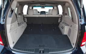 honda insight cargo space auto blog honda insight trunk space honda get image about wiring diagram