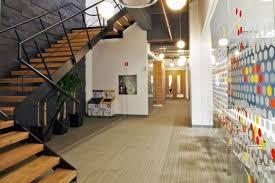 interior design corporate office. View In Gallery Interior Design Corporate Office A