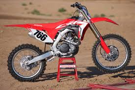 2018 honda 450f. modren 2018 filename 2018hondacrf450rreviewfirstride2jpg throughout 2018 honda 450f