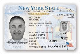 List Faqs York Adventure Id License Drivers Real Dmv State Passport Online Bucket New Nys