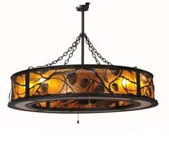 living room stained glass outdoor light featured 78 images about stained glass ceiling fan on