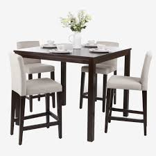 Table Haute Pour Cuisine Avec Tabouret Tablechaiseexterieurgificf