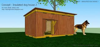 easy dog house plans. Unique Easy Dog House Plans Large Dogs New Home Design