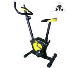 <b>Велотренажер DFC VT-8607 / B8607</b>
