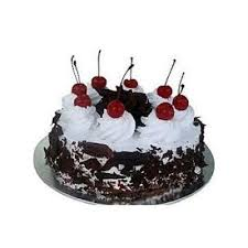 Buy Cake Chocolate Cake Special Person Birthday Online Best Prices