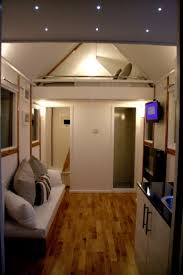 Small Picture 24 best Tiny Houses UK images on Pinterest Tiny house on wheels