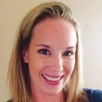 "60+ ""Kimberley Mcdermott"" profiles   LinkedIn"