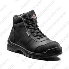 Uvex Safety Shoes Size Chart Debet Uniform Personal Protective Equipment And Workwear