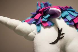 Unicorn Sewing Pattern Custom Inspiration Ideas