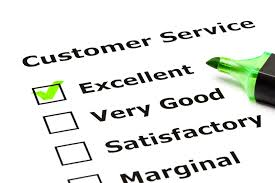 customer care and selling skills liz hutson consultancy customer service website
